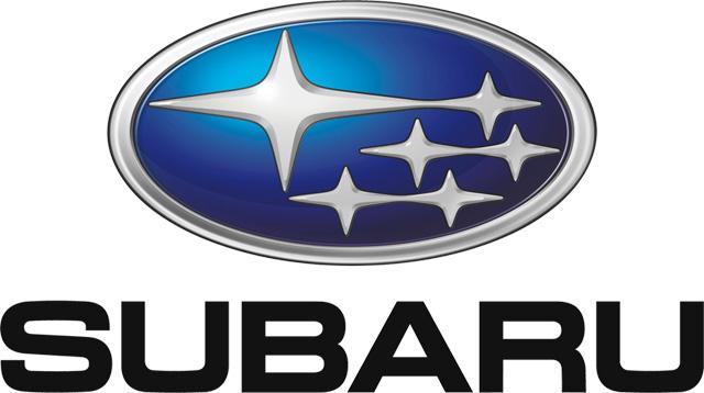 Subaru-logo-2003-640x358.jpg