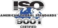ISO_AGS_9001_rgb.jpg