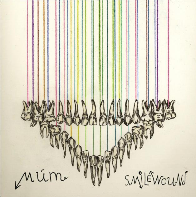 mum smilewound_0.jpg