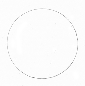 pencil-sessions-how-to-draw-a-simple-sphere-01.jpg