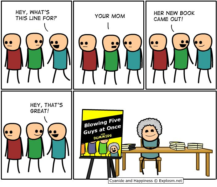 fuckyeahcyanideandhappiness :     (via  ourlivesin2d )     hahaThatsFxckedUp