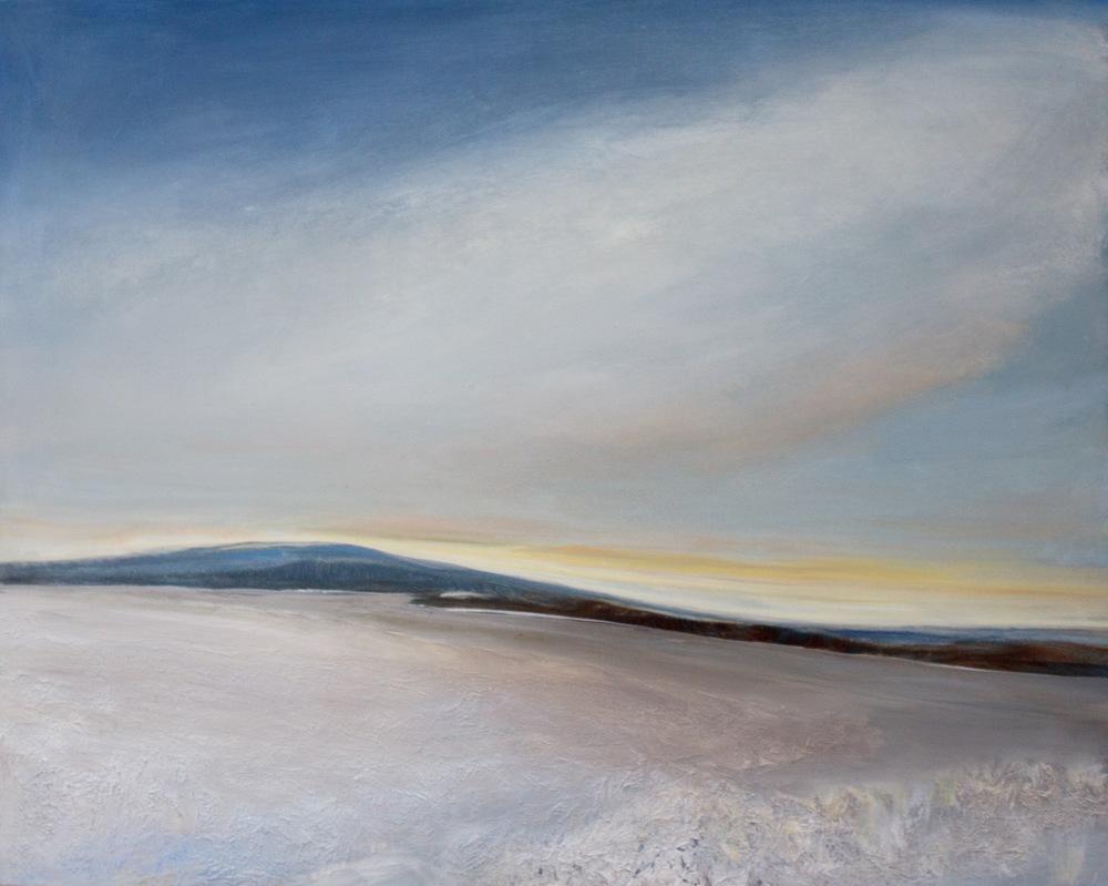 "Faye Mylen's ""Sunrise"""