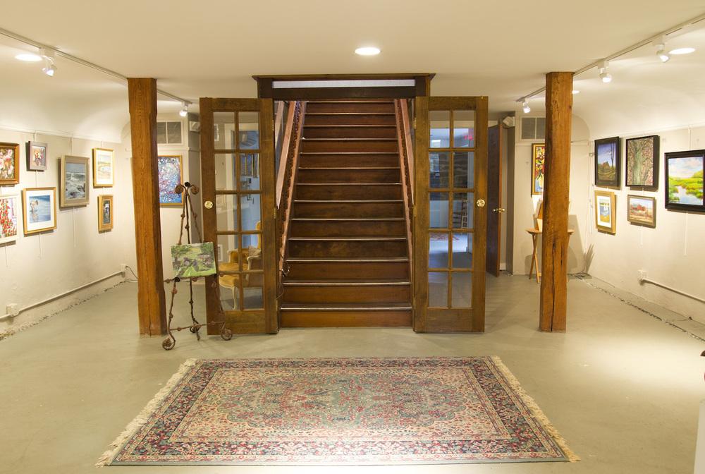 Joslow Gallery