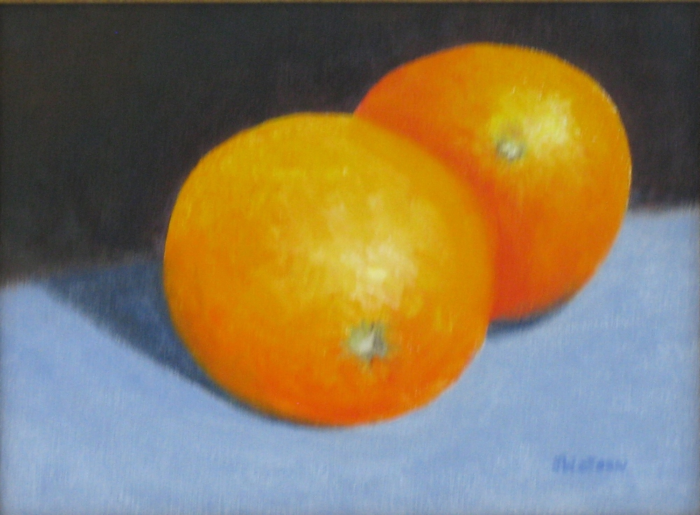 WatsonOranges6x8.JPG