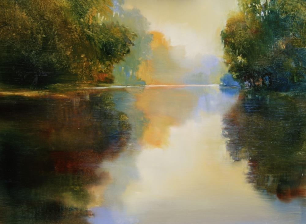 Reflected Hue