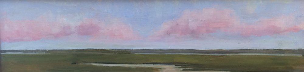 Shoreline View-Acrylic-$400.jpg