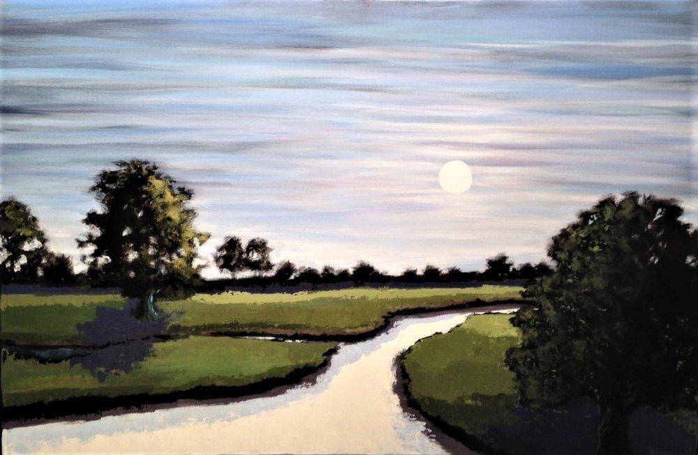 Moonlight-Pam Carlson.JPG