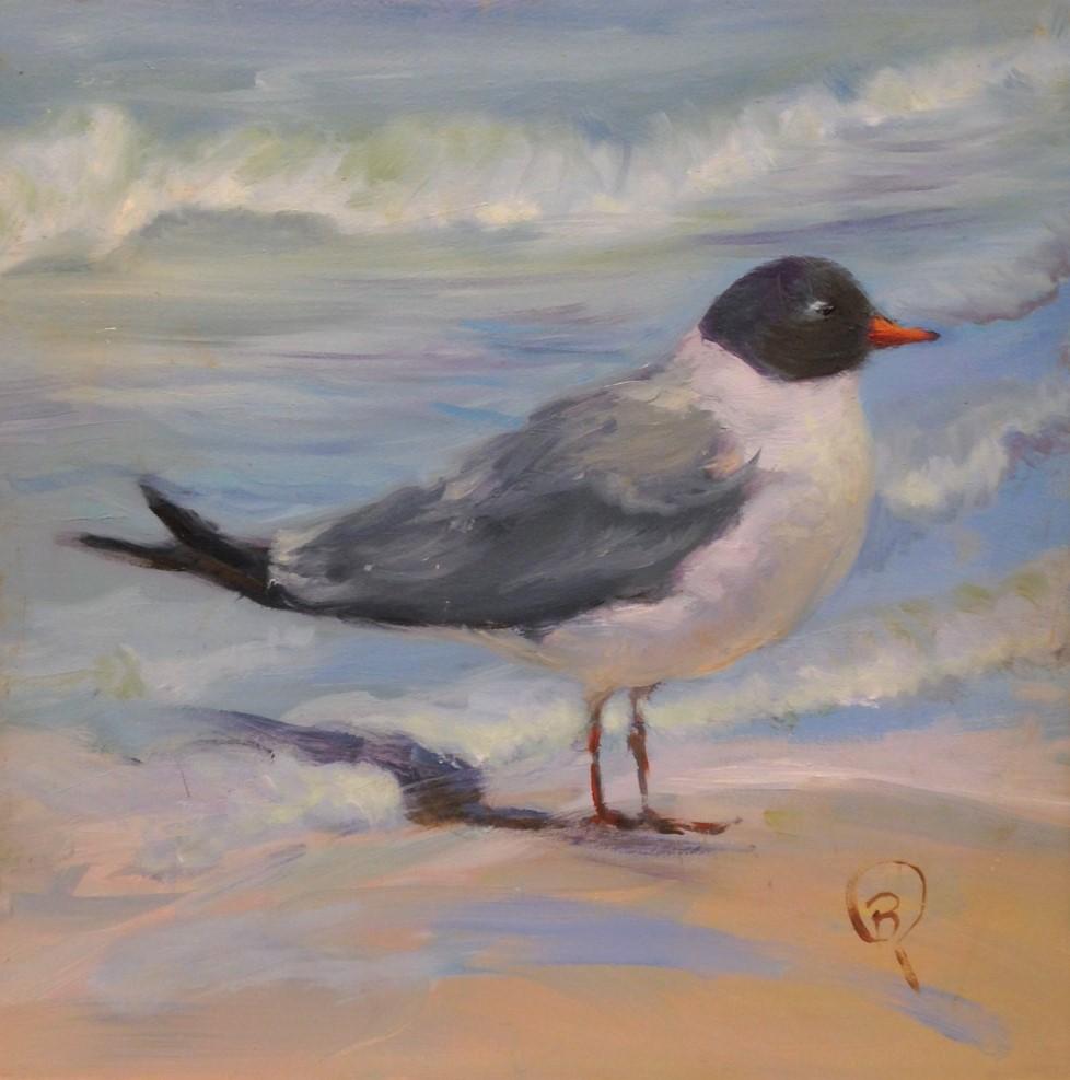 It's My Tern