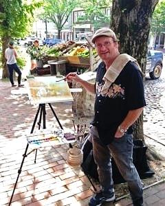 Painting-in-Nantucket600-240x300.jpg
