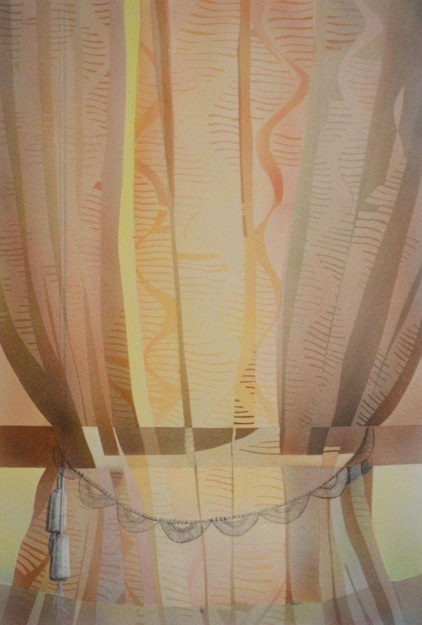 Cord to Light