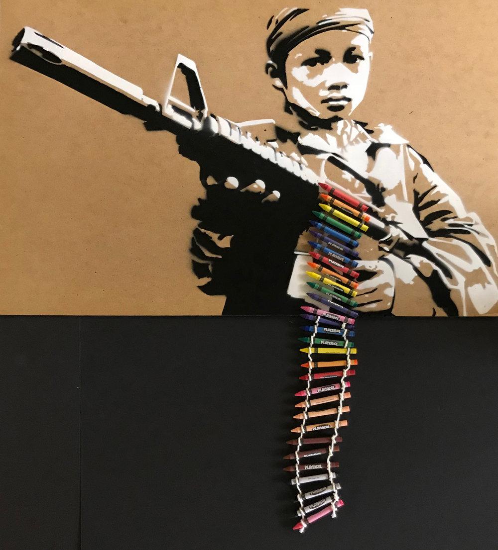 Jonah Spector -Crayola Gun-.jpg