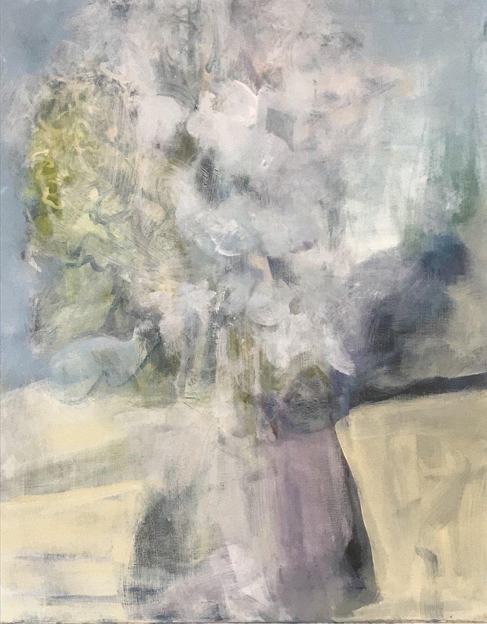 Fragile Bouquet