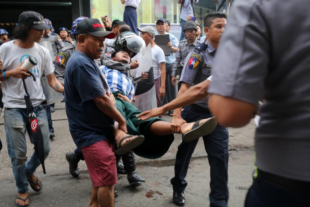 protest Shot 2018-05-29 at 12.18.10 PMprotest.png