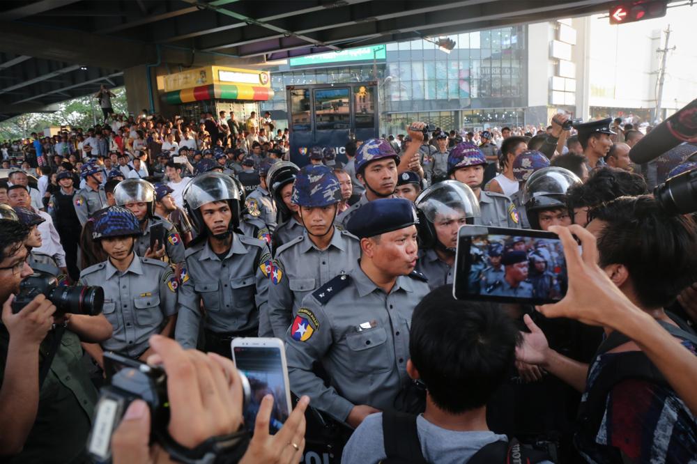 protest Shot 2018-05-29 at 12.19.47 PMprotest.png