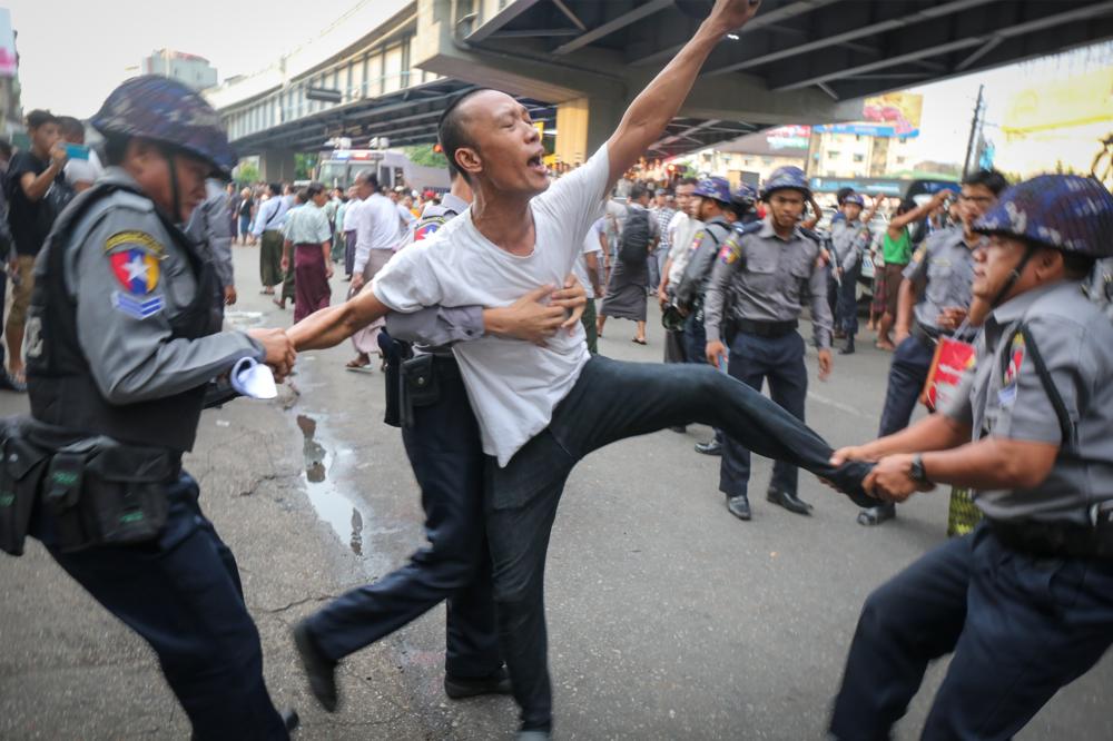 protest Shot 2018-05-29 at 12.18.25 PMprotest.png