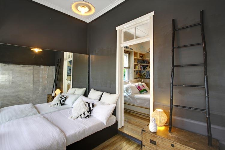 RESIDENCE BEDROOM 3