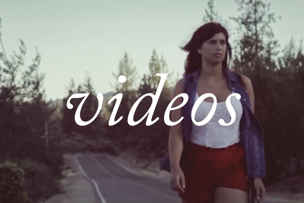 Youtube-Edit.jpg