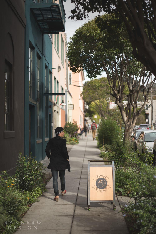 San Francisco-2014-03-02-7.jpg