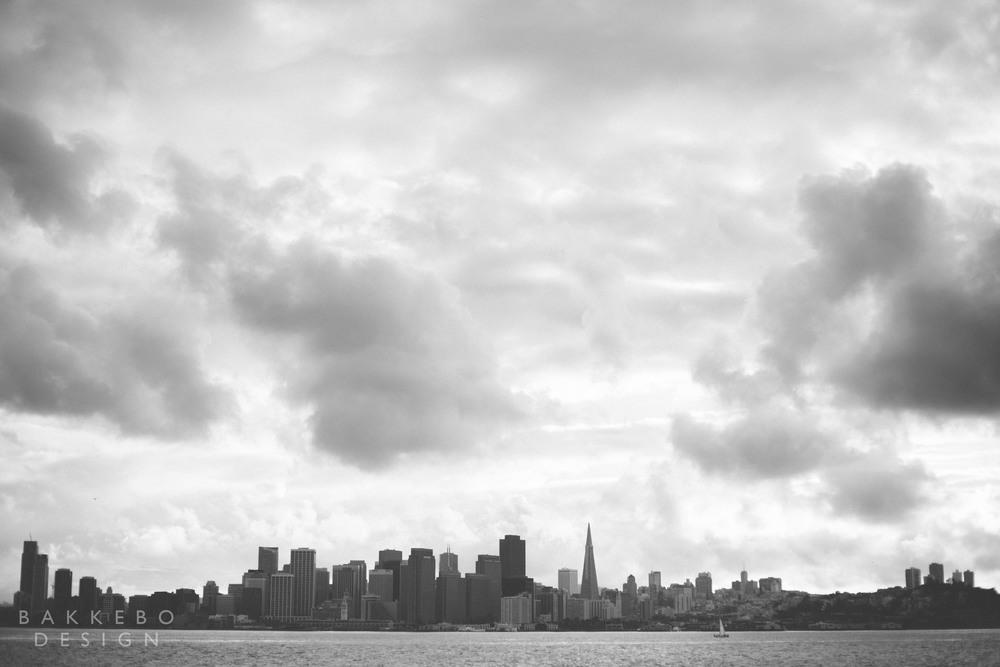 San Francisco-2014-03-02-12.jpg
