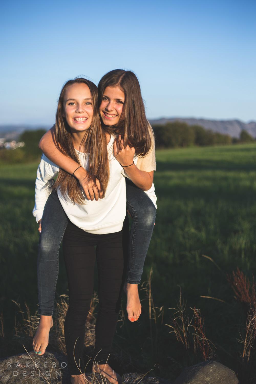 Karoline&Sara Alida-5.jpg