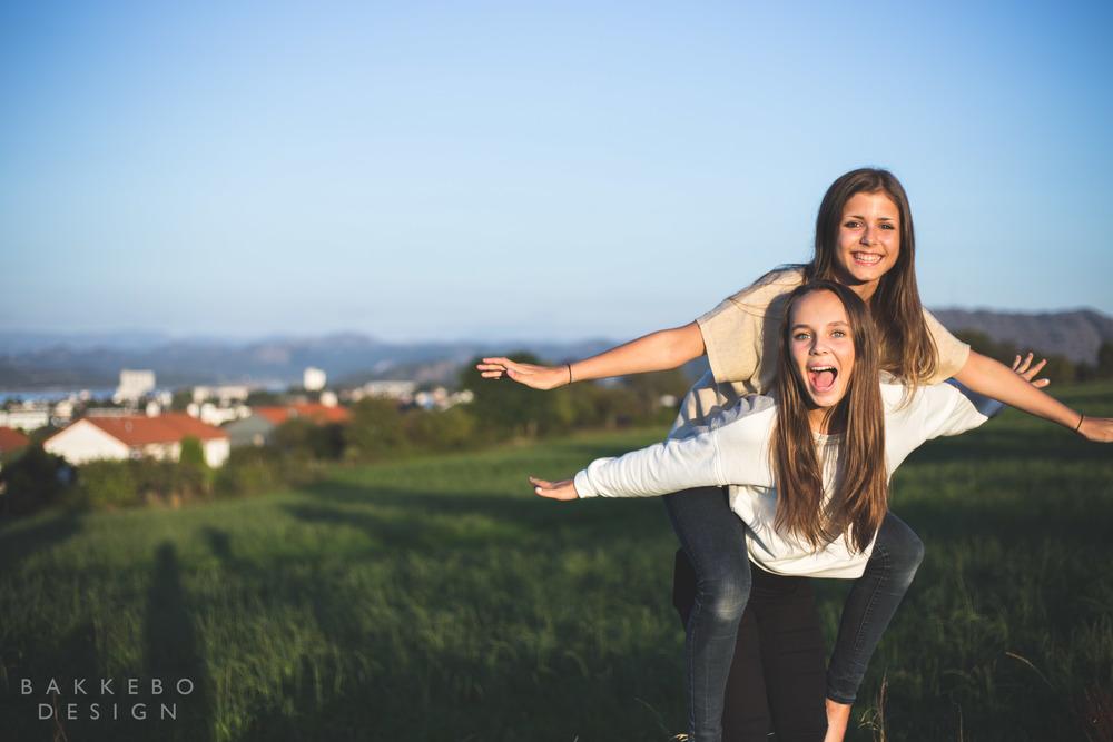 Karoline&Sara Alida-6.jpg