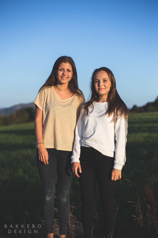 Karoline&Sara Alida-7.jpg