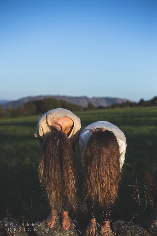Karoline&Sara Alida-8.jpg