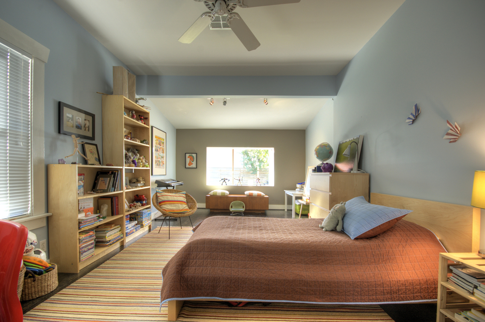 thirdbedroom_straight.jpg
