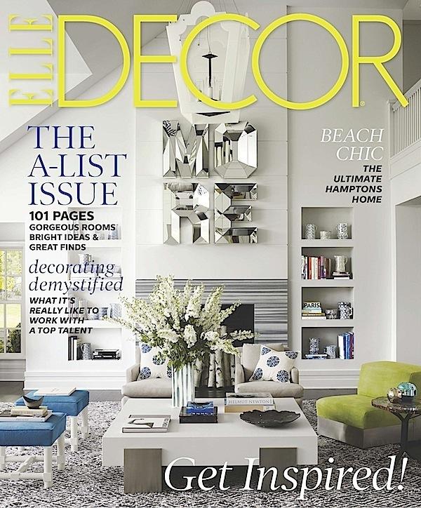 410 E 57th St. Press ED COVER WEB FINAL.jpg