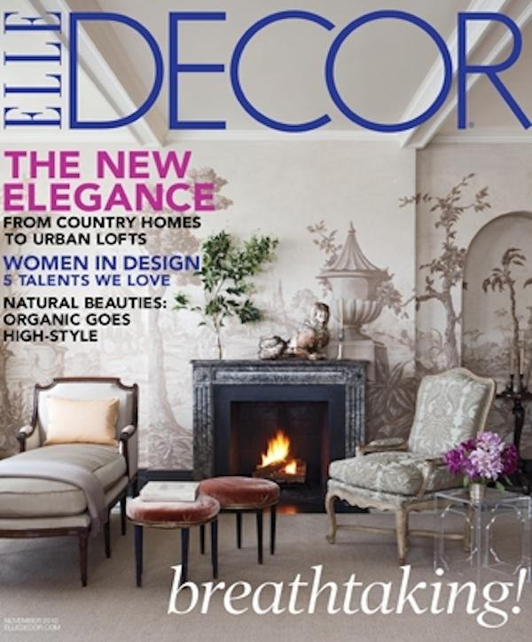 Southampton Cottage ED OCT 2013 Cover WEB PRESS FINAL.jpg