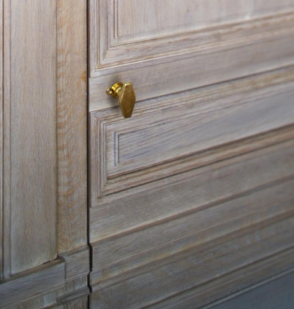 13 1010 5ave Jib Door.jpg & 1010 5th Avenue \u2014 Bories \u0026 Shearron Architecture DPC