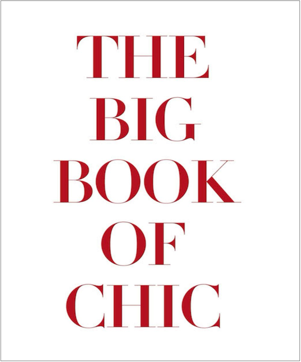 Big Book of Chic Cover FINAL.jpg