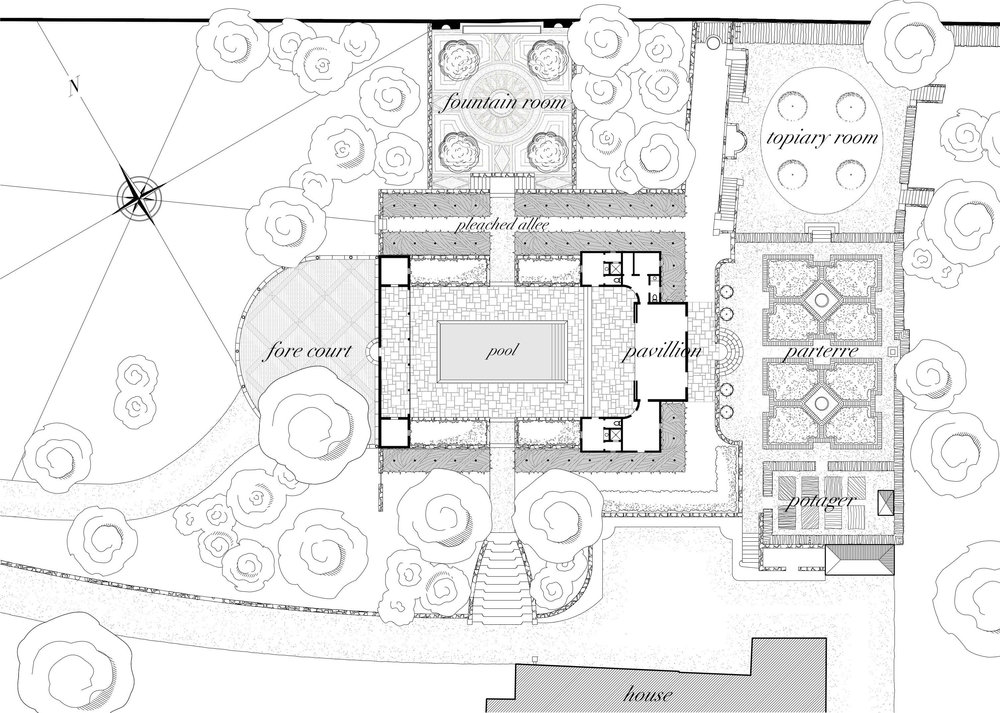 3 BUCKHEAD POOL HOUSE SITE PLAN WEBSITE 2018.jpg