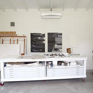 2 ARTIST'S STUDIO.jpg