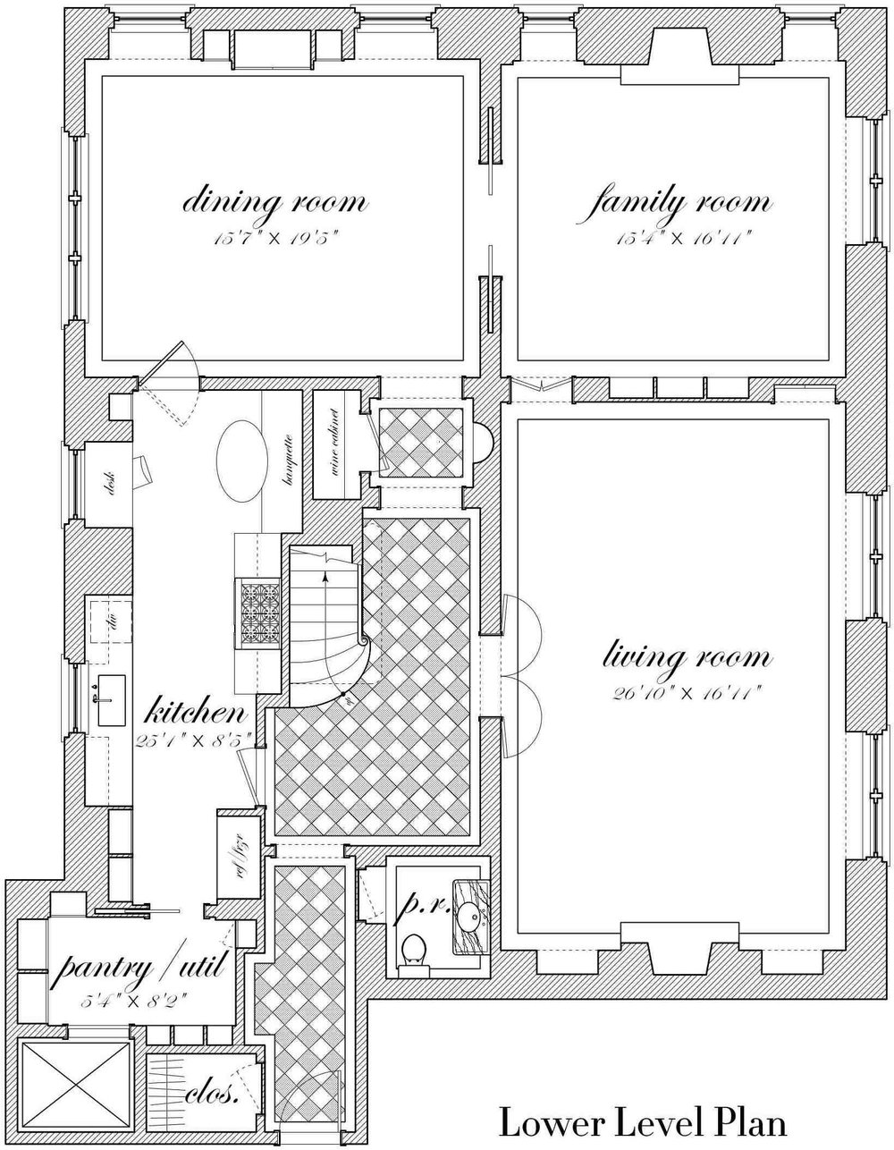 1 925 PARK AV LOWER LEVEL PLAN PHOTO WEBSITE 2018.jpg