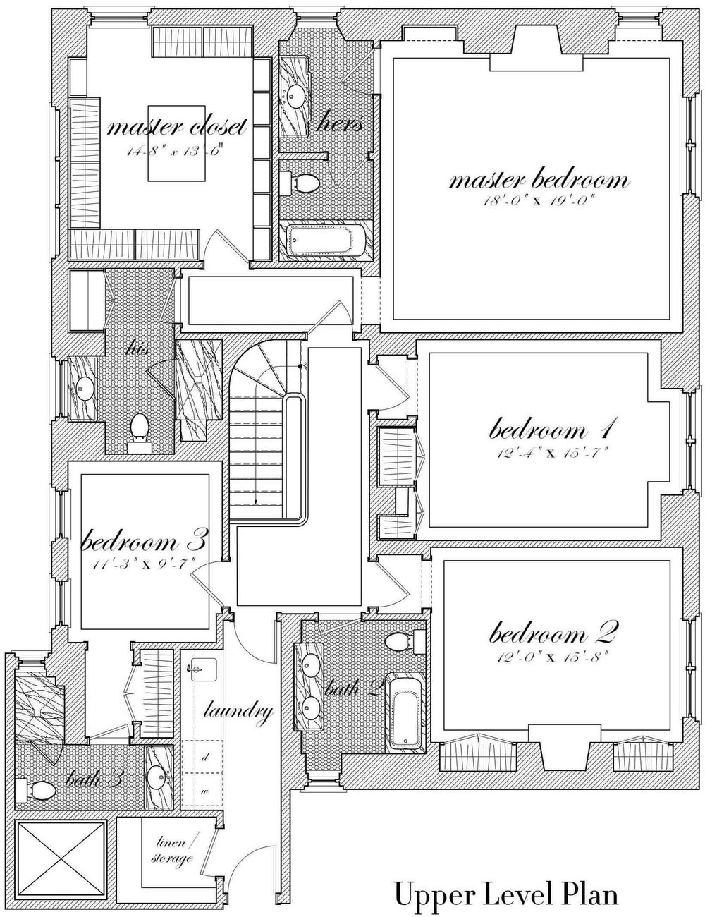 2 925 PARK AV UPPER LEVEL PLAN PHOTO WEBSITE 2018.jpg