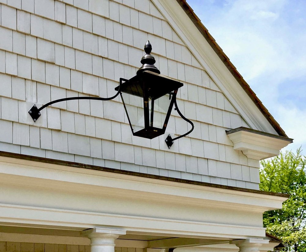 9 OYSTER BAY HOUSE EXT LANTERN ARMS WEBSITE 2018.jpg