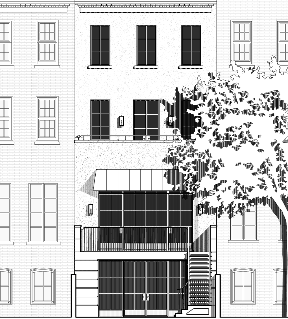 2 WEST VILLAGE TOWNHOUSE EXT ELEV S WEBSITE 2018.jpg