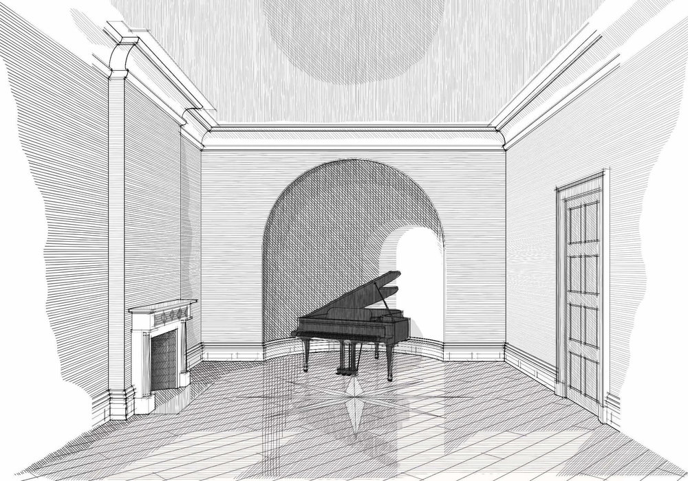 5 CHELSEA TOWNHOUSE MUSIC RM WEBSITE 2018.jpg