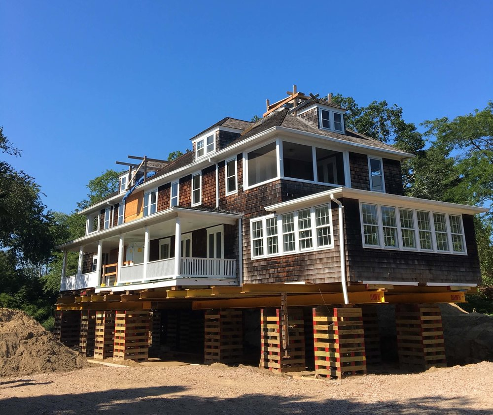 2 EAST HAMPTON COTTAGE CONSTRUCTION WEBSITE PHOTOS 2018.jpg