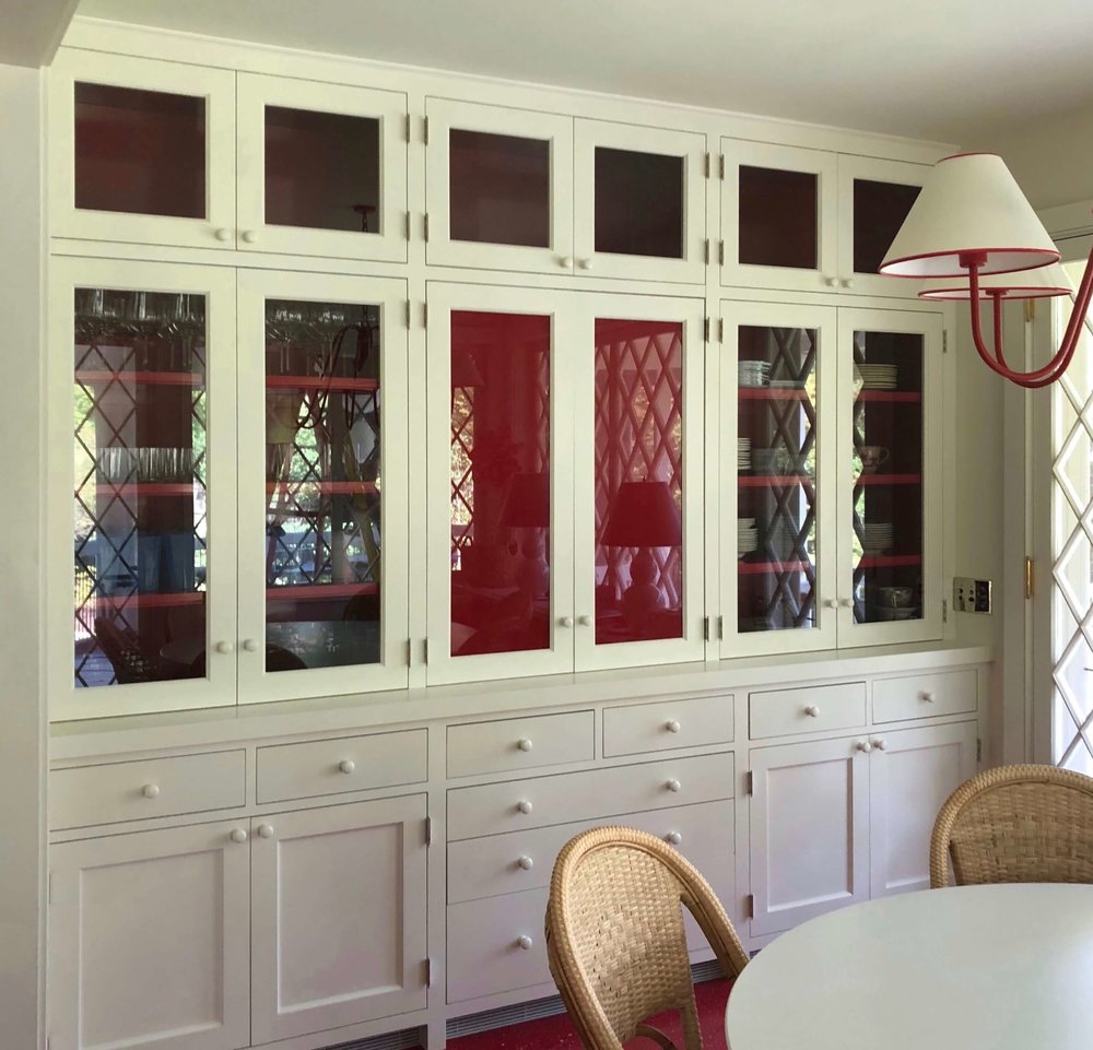 13 EAST HAMPTON COTTAGE BFAST CABINET WEBSITE PHOTOS 2018.jpg