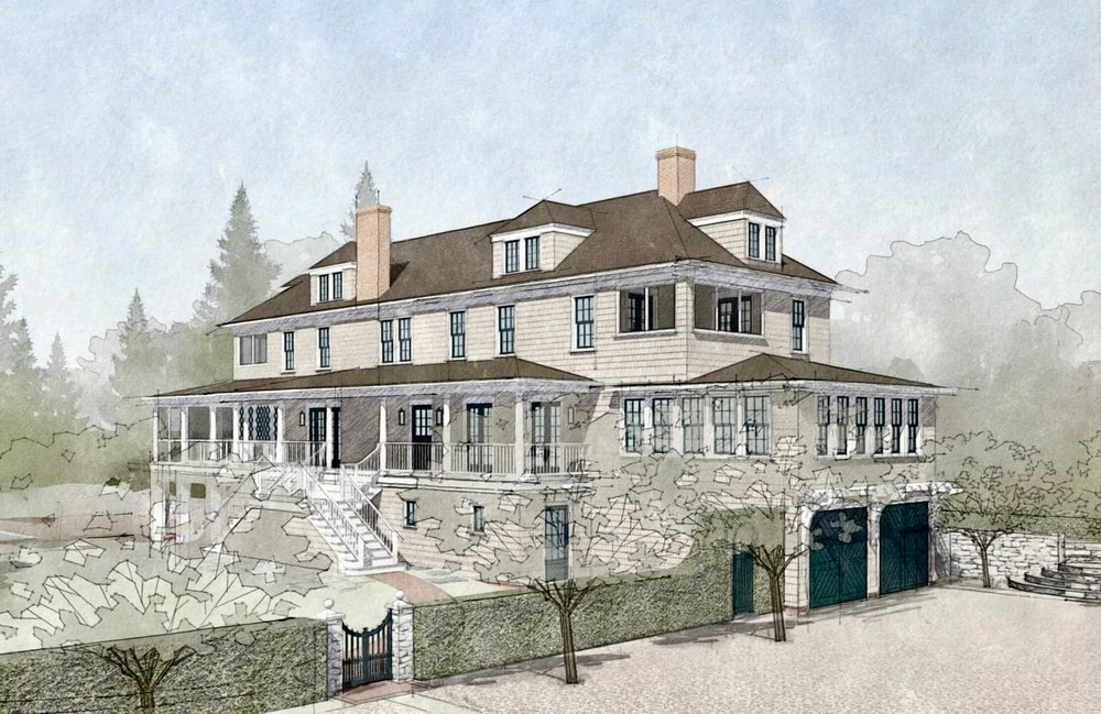 22 EAST HAMPTON COTTAGE EXT RENDERING SW WEBSITE PHOTOS 2018.jpg