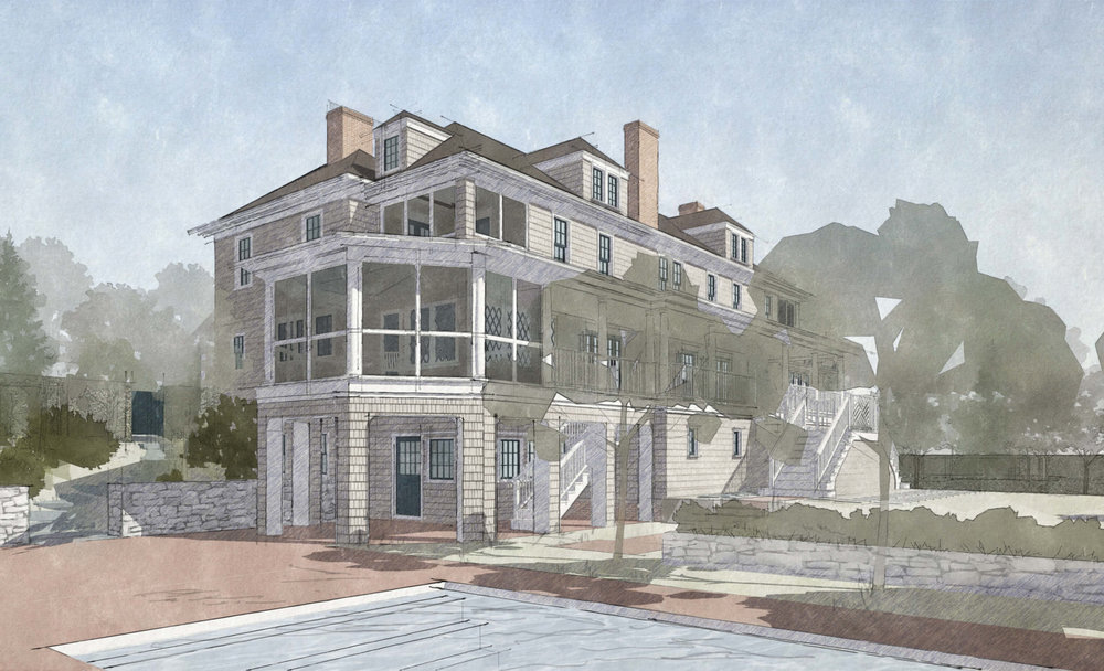 25 EAST HAMPTON COTTAGE EXT RENDERING NW WEBSITE PHOTOS 2018.jpg