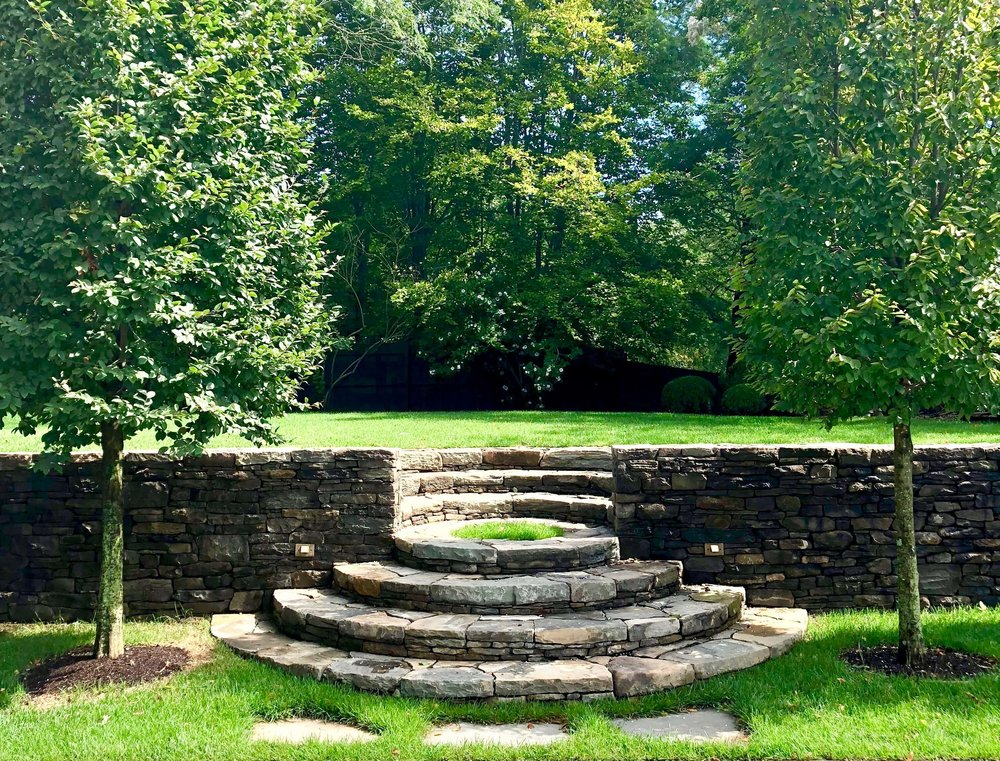 26 EAST HAMPTON COTTAGE STONE STEPS WEBSITE PHOTOS 2018.jpg