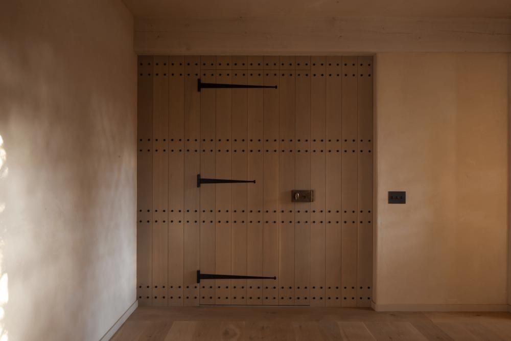 5 MONTECITO RANCH FRONT DOOR WEBSITE 2018.png