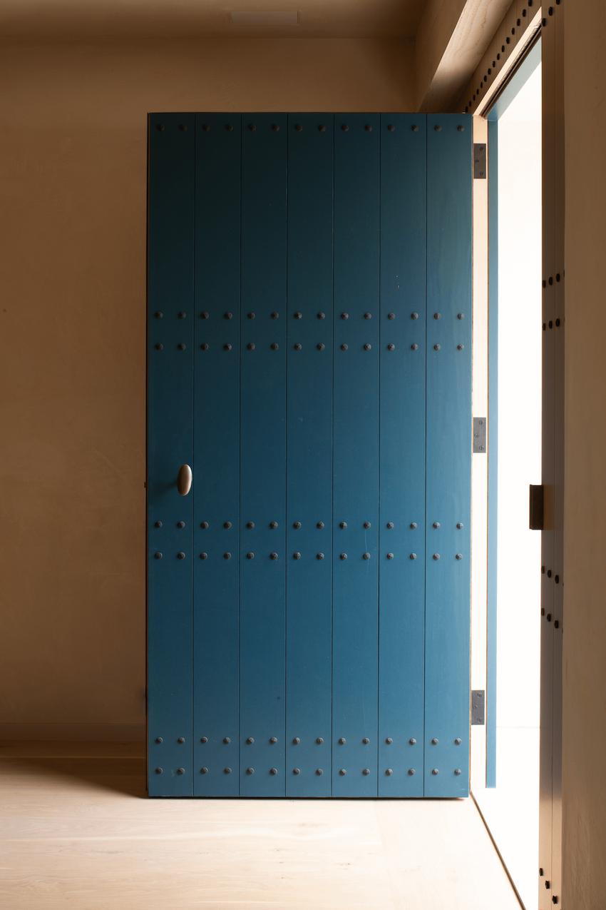 7 MONTECITO RANCH FRONT DOOR WEBSITE 2018.png