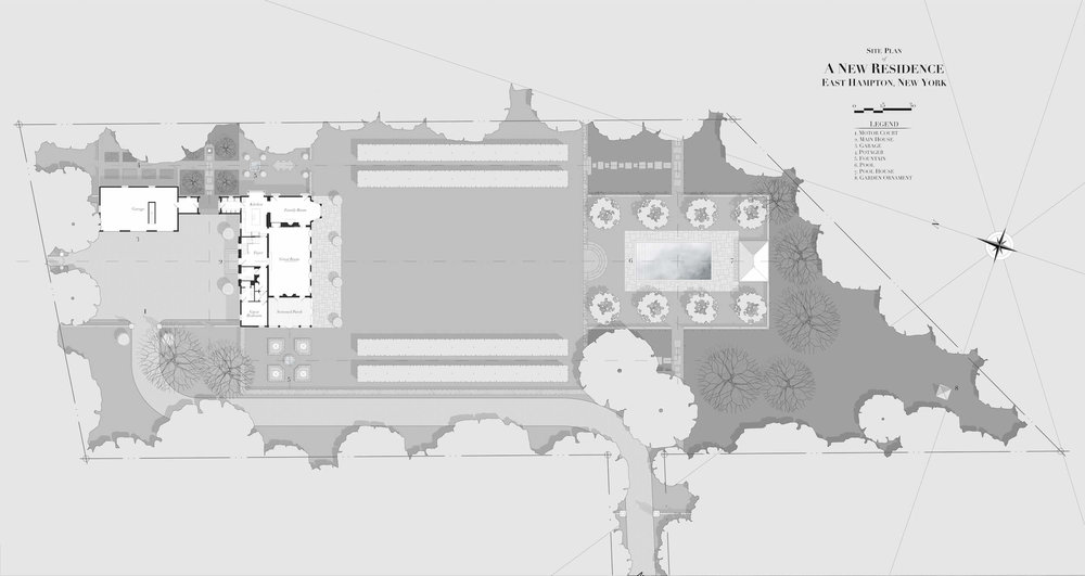 Najar Site Plan.jpg