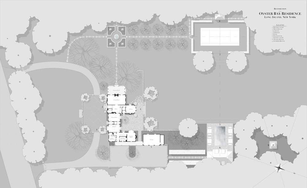 Busconi Site Plan.jpg