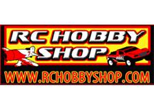 RChobbyShopv2.png