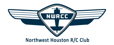 Northwest Houston Radio Control Club